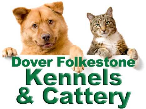 DoverFolkestoneKennelsCattery-Logo